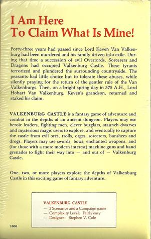 Valkenburg Castle-back-small