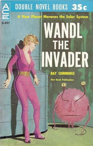 Wandl the Invader-small