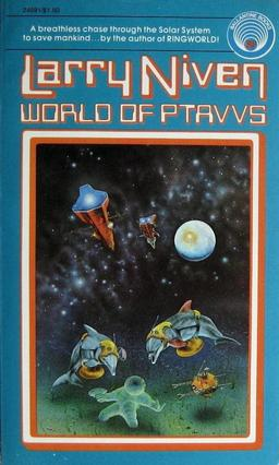 World of Ptavvs-small
