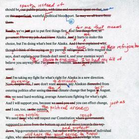 Writing Group manucript 2