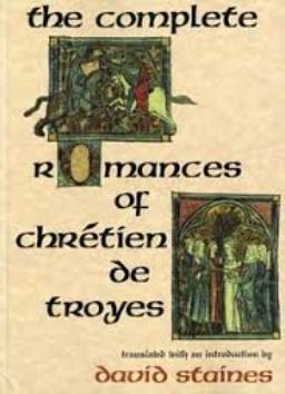 chretien_de_troyes