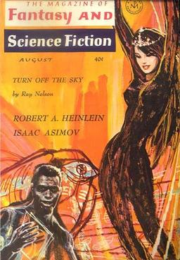 fantasy_and_science_fiction August 1963-small