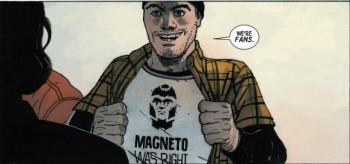 magneto2a
