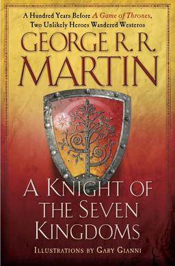 A Knight of the Seven Kingdoms-small