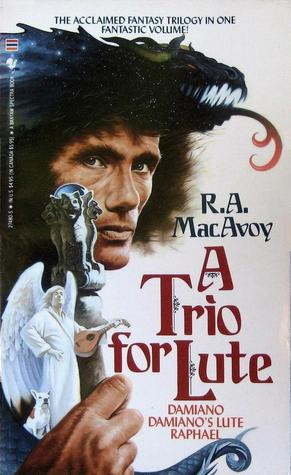 A Trio for Lute-small