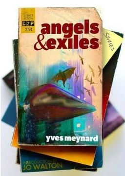 Angels and Exiles-small