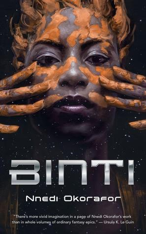 Binti Nnedi Okorafor-small