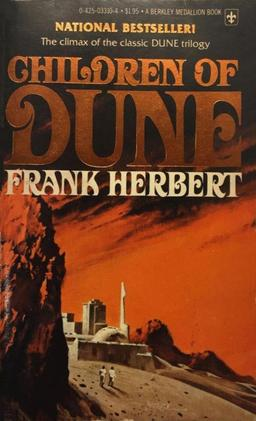 Children of Dune final-small