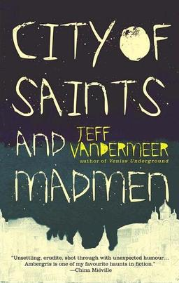 City of Saints and Madmen-small