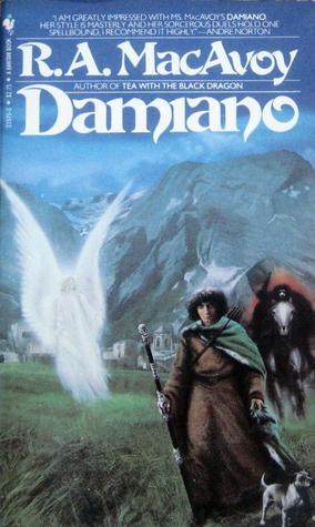 Damiano-small