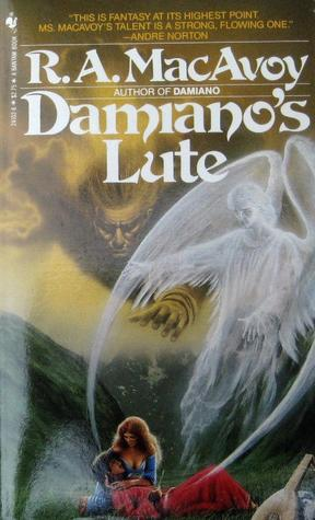 Damiano's Lute-small