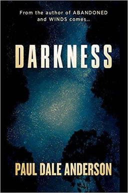 Darkness Paul Dale Anderson-small
