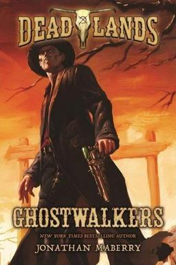 Deadlands Ghostwalkers-small