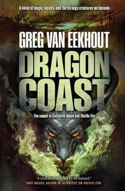 Dragon Coast-small