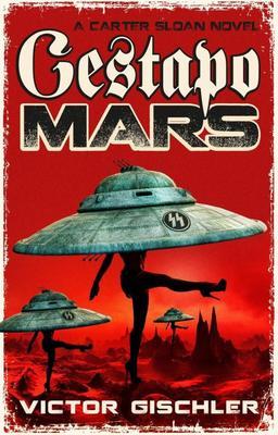 Gestapo Mars-small