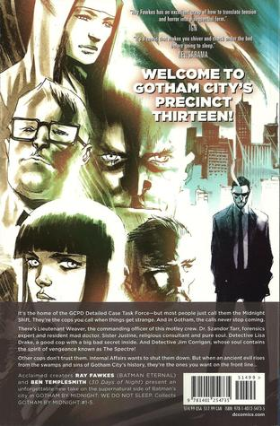 Gotham By Midnight-back-small
