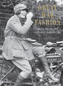 Great_War_Fashion