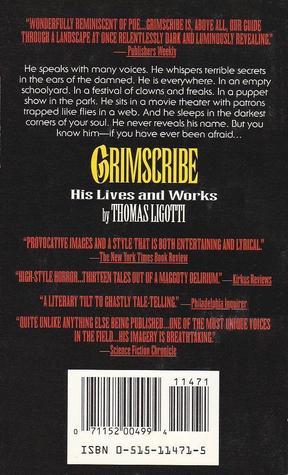 Grimscribe-back-small