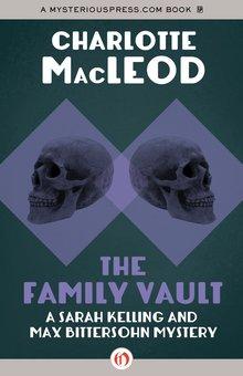 Macleod Vault