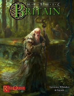 Mythic-Britain-small