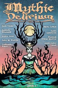 Mythic-Delirium-2.1-rack