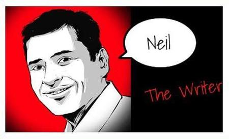 Neil the Writer-small