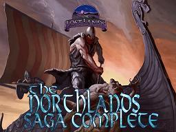Northlands Complete