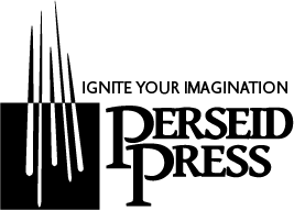Perseid Press logo