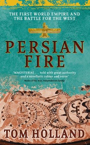 Persian_Fire