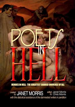 Poets in Hell-small