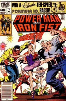 Power_Man_and_Iron_Fist_Vol_1_77