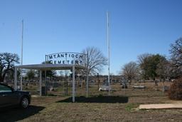 REHTragic_Antioch