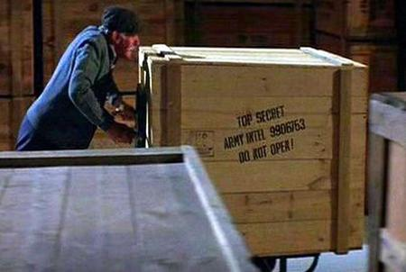 Raiders Crate-small