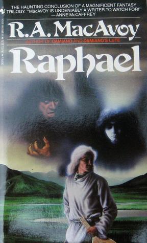 Raphael-small