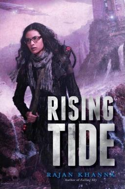 Rising Tide Rajan Khanna-small