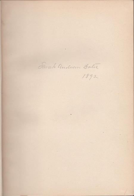 Sarah's Signature-small