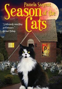 Season of the cats-small