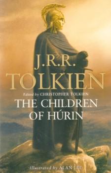 Silmarillion_Hurin