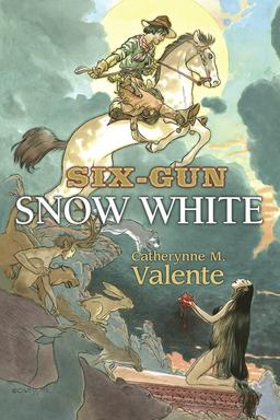 Six-Gun Snow White-small