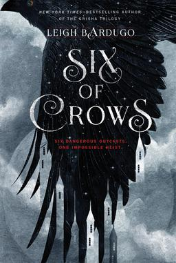 Six of Crows-small