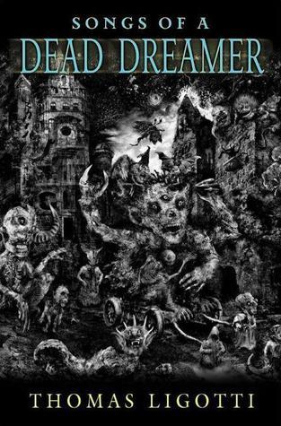 Songs of a Dead Dreamer Subterranean-small