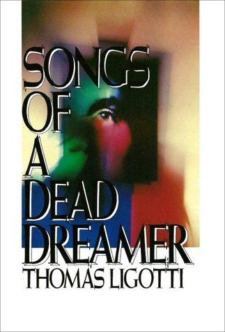 Songs of a Dead Dreamer-small