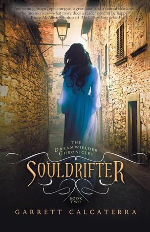 Souldrifter-small