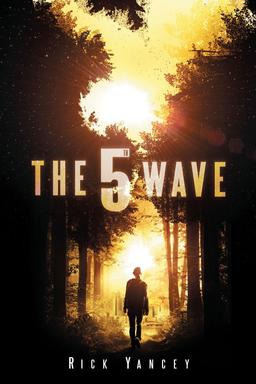 The 5th Wave-small