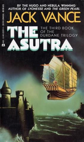 The Asutra 1988-small