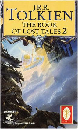 The-Book-of-Lost-Tales-2-small