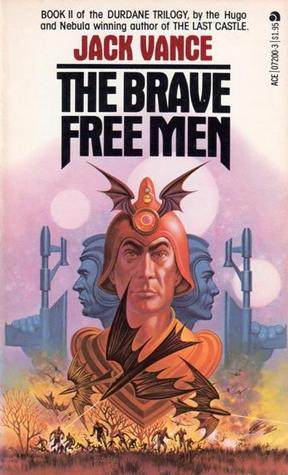 The Brave Free Men 1978-small
