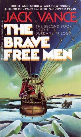 The Brave Free Men 1987-small