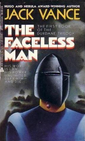 The Faceless Man 1987-small
