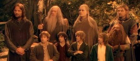 The Fellowship of the Ring-small